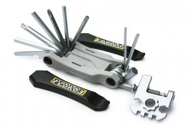 Pedro's Multi Tool ICM 21Tools