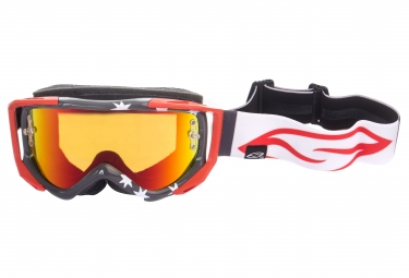 Glasses Goggle Smith Optics Fuel V2