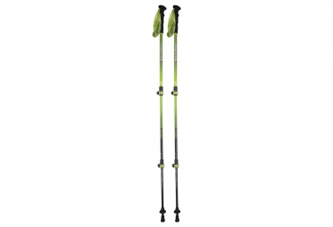 Raidlight VERTICAL CARBON 3 Green