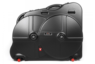 Valise de Transport Vélo Scicon AeroTech Evolution X TSA