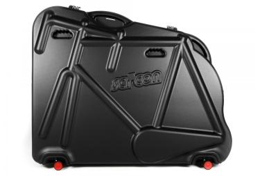 Valise de Transport Vélo Scicon AeroTech Evolution X TSA