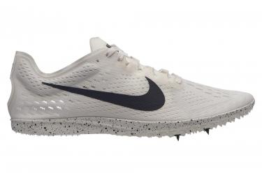 Nike Zoom Matumbo 3 White Unisex