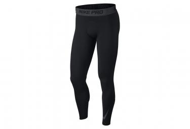 Collant Long Thermique Nike Pro Warm Noir