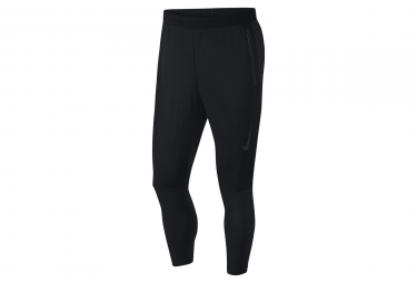 Collant Long Nike Shield Swift Noir