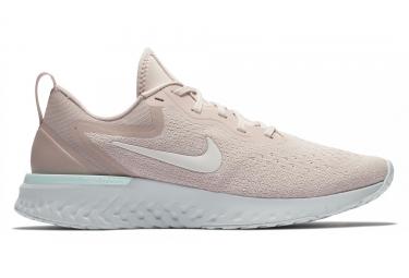 Zapatillas Nike Odyssey React para Mujer Beige