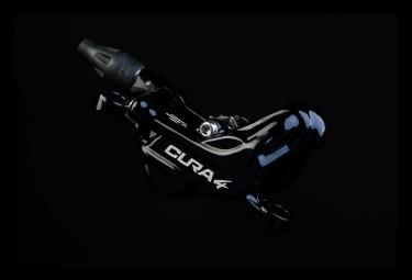 Frein Avant ou Arrière Formula Cura 4 (sans disque) Noir