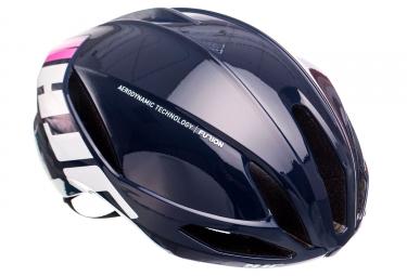 HJC Furion Road Helmet Navy
