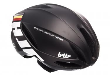 HJC Furion Road Helmet Black / Red