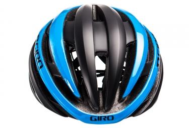 Casque Route GIRO Cinder Bleu
