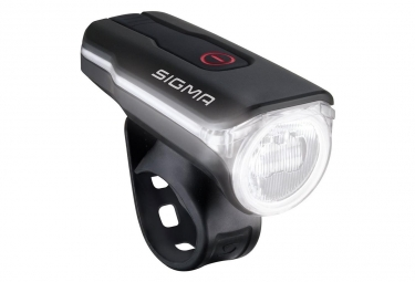 Kit Éclairage Sigma Aura 60 USB / Nugget II Noir