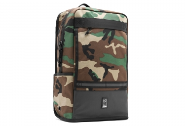 Chrome Hondo Backpack Camo