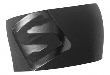 Salomon RS Pro Headband Black