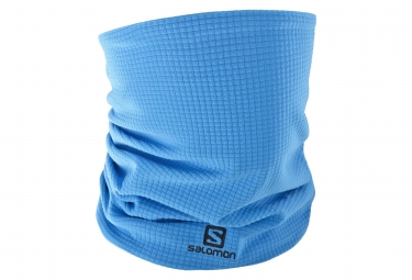 SALOMON RS WARM Tube Blue