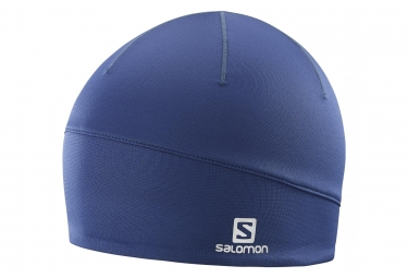 SALOMON ACTIVE Beanie Blue