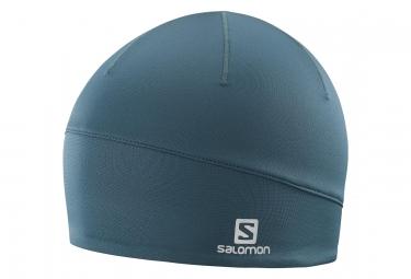 Bonnets SALOMON ACTIVE Bleu