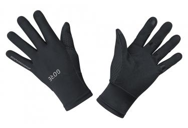Gore M Gore Windstopper Gloves