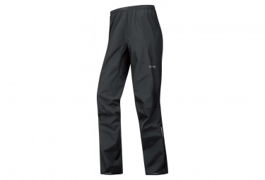Gore C5 Gore-Tex Active Trail Pants