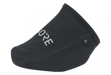 Couvre chaussures gore c3 gore windstopper 36 41