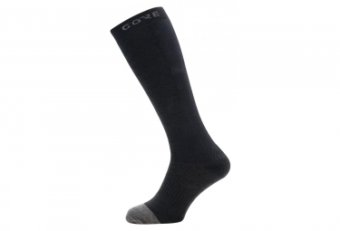 Gore M Thermo Long Socks