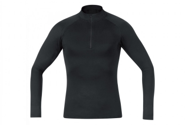 Sous-maillot manches longues Gore M Thermo Turtleneck