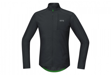Gore C5 Thermo Trail Jacket