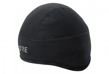 Sous-casque Gore C3 Gore Windstopper Noir