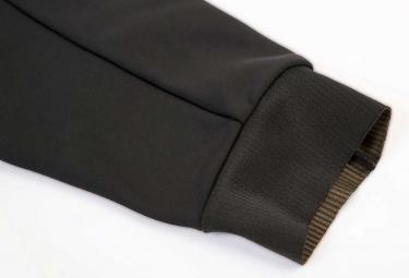 Cuissard Long Endura Xtract Noir