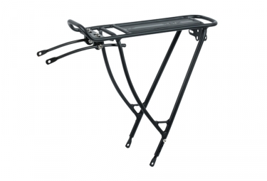 Zéfal Raider R50 Rear Rack Black