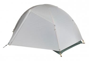Tente de Randonnée Mountain Hardwear Ghost Sky 2 Gris