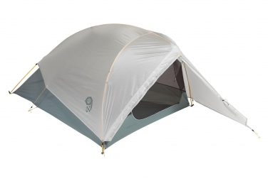 Mountain Hardwear Ghost UL1 Tent Grey
