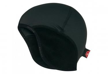 Sous casque mammut ws helm cap noir