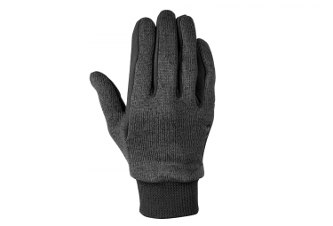 Lafuma VARS CARBONE Gloves Grey