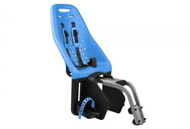 Thule Yepp Maxi Rear Baby Seat Blue