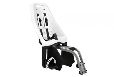 Thule Yepp Maxi Rear Baby Seat White