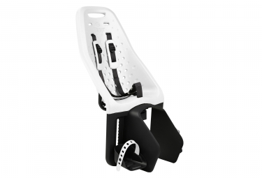 Thule Yepp Maxi EasyFit Carrier Baby Seat White