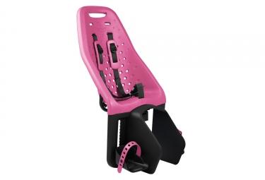 Seggiolino auto Thule Yepp Maxi EasyFit rosa