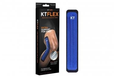 Nastri KT Flex Blue 8