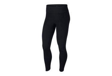 Mallas largas mujer Nike Epic Lux negras