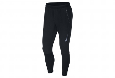 Collant Long Nike Swift Noir