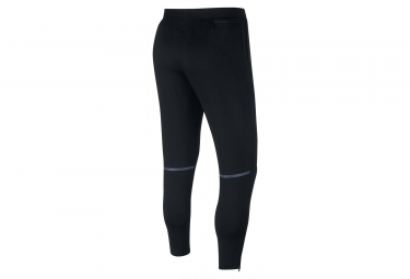 Nike Phenom Pants Black