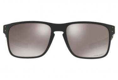 Black RefOo9384 Prizm Holbrook Mix Lunettes Polarized Oakley Polished 0657 08nwOPk