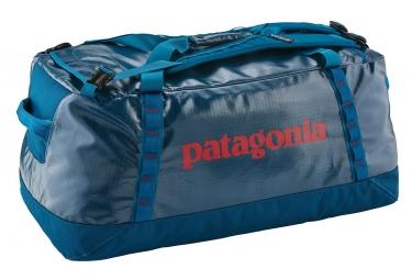 Sac de Voyages Patagonia Black Hole Blue
