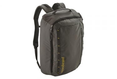 Patagonia Tres Backpack 25L Grey