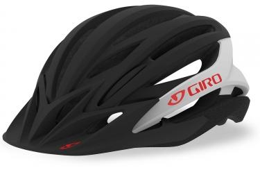 Giro Artex Mips Helmet M Black White