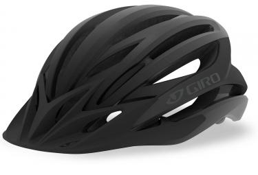Giro Artex Mips Helmet Mat Black