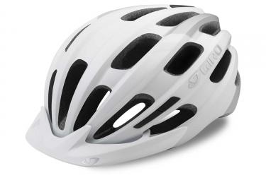 Casque giro bronte xl mat blanc xl 61 65 cm