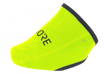 Gore C3 Gore Windstopper Toe Cover