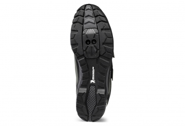 Scarpe MTB Northwave Outcross 2 Forest