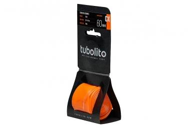 Chambre à Air Tubolito Cx/Gravel 700c Presta 60 mm
