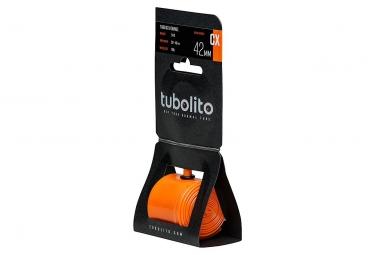 Chambre à Air Tubolito Cx/Gravel 700c Presta 42 mm